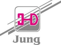 Kennzeichnungstechnologie Dieter Jung